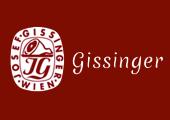 Gissinger