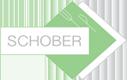 Die Schobers - Tipps & Rezepte
