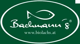 Bachmann Biolachs