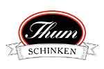 Thum Schinken Manufaktur